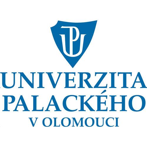 Univerzita Palackého v Olomouci