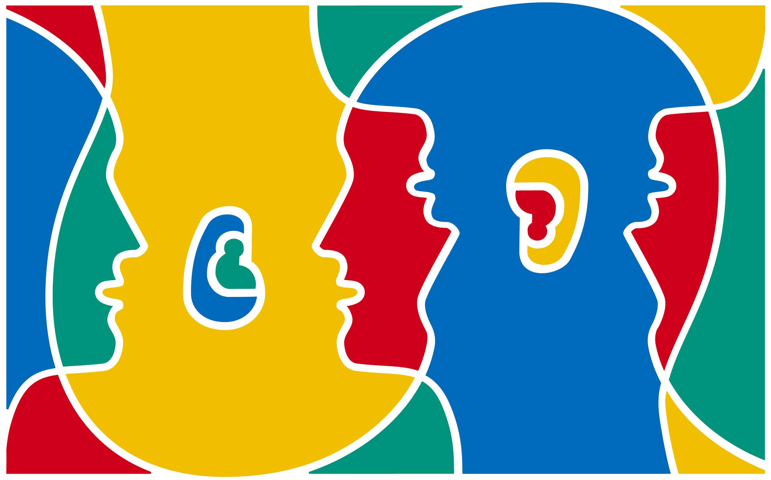 De Europese Dag van de Talen