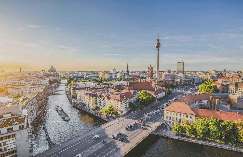 Herinnering: Call for papers – DoHa Colloquium – CoCo 2020: Trefpunt Berlijn